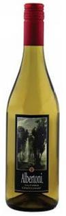Albertoni Chardonnay 1.50l - Case of 6
